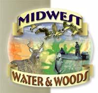 As Seen on Midwest Woods & Water TV Show